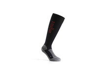 o-motion Regular Socks black